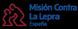 Misión Contra la Lepra